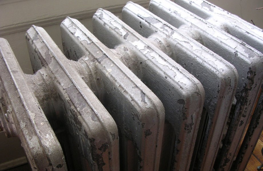 stalnie-radiatory-1