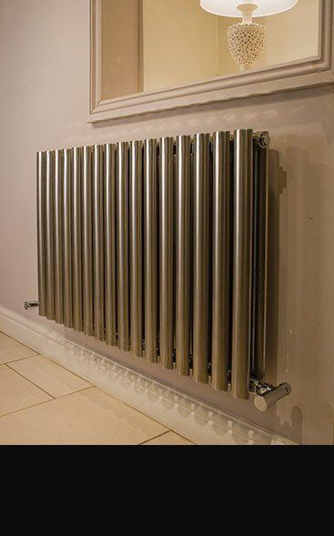 stalnie-radiatory-2